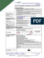 TVSHD001 cloruro de aluminio hexahidratado FDS  -SGA.pdf