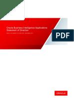 OBIA_SOD_v2.3.2-110519.pdf