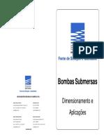 Apostila Dimensionamento II.pdf