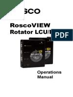 LCU_RCU_Manual_aug13