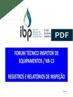 Carlos-Horta_REGISTROS-E-RELATORIOS-DE-INSPECAO