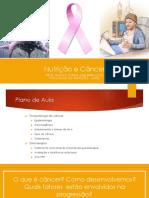 Aula-Câncer-2016.pdf