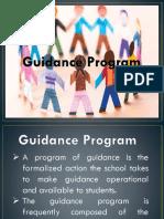 02.-GUIDANCE-SERVICES.pptx