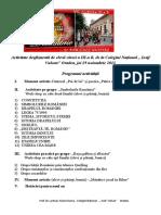 0_activitate_desfasurata_de_elevii_clasei_a_iii.doc