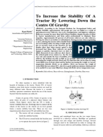 To_Increase_the_Stability_Of_A_Tractor_B.pdf