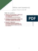 0628-excel-tableaux-croises-dynamiques.pdf