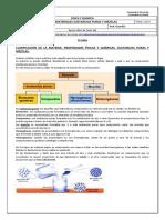 3b6w8rbnzrvb9r29.pdf