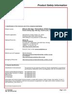 Silicon-and-ferrosilicon-slag-psi-english.pdf