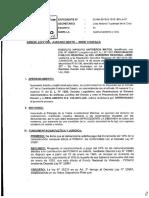 Exp. 00164-2019-0-1512-JM-LA-01 - Anexo - 00082-2020.pdf