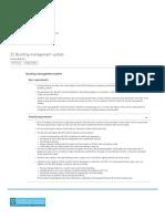 _design_building-engineering_ict-clinical_design-criteria_building-management-system_