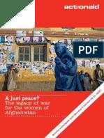 a_just_peace[1].pdf
