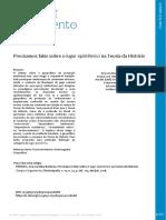 11566-44484-1-PB.pdf