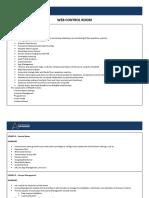WEB_CONTROL_ROOM.pdf