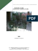 E-499 - 0120 PATIOS DE LA FLORA1