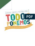 Libro TODOS PONEMOS.pdf