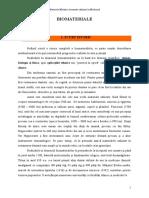 V._Bulancea-Biomateriale.doc