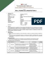 090109255 (HIST. Y TEORIA DE ARQ. II).pdf