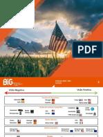 BIG - Outlook_2020