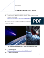 Physics of Asteroid Collisions.pdf