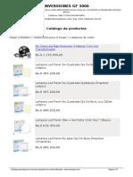 Catalogo 09-01-2020.pdf