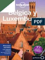 33385_belgica_y_luxemburgo.pdf