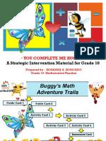 RFOT_2016_First_Place_SIM_in_Mathematics.pdf