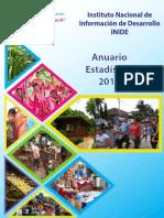 Anuario2017 INIDE Información de Desarrollo.pdf