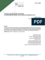 9554-Texto del artículo-34714-2-10-20120206.pdf