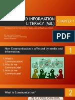 01-Intro 2 Media & Info Literacy Part 1