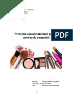 Protectia-consumatorului-Cosmetice romania