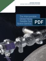 st_space_75E