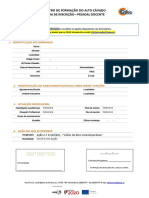 Ficha-inscrição-CFAC I