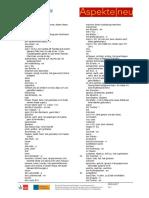 aspekte-neu-b1plus-lb-kapitelwortschatz