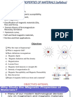 Unit-4_Magnetic Properties_notes@VNR VJIET.pdf