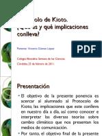 protoc-kiotoalmedina-110310063723-phpapp02