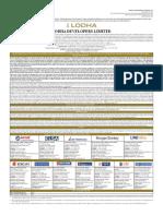 lodha-developers-ltd-drhp.pdf