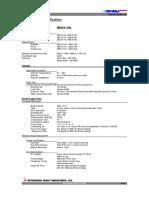 BMGS.260.S6B PTA.pdf