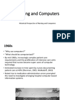 1-Nursing-and-Computers