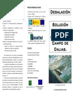 tripticodesaladoracampodedalias-100117154234-phpapp01