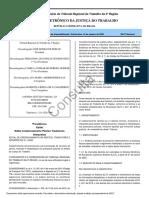 EDITAL CREDENCIAMENTO DE PERITOS NO AJ-JT (1)