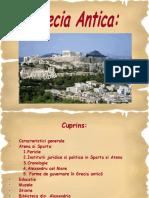 Grecia antica (3).ppt