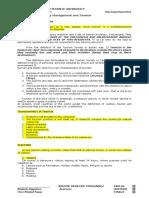 principles-of-tourism (1).docx
