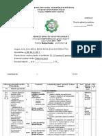PlanTC Informatica anul III _2018-2019.doc