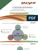 4.- Extracción por Solvente_final.pptx