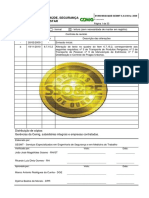 Manual CEMIG.pdf