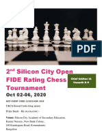 2nd-Silicon-City-Open
