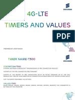 ko-ltetimervaluesanddescriptions-180417154902.pdf