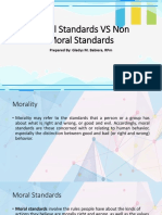 Moral-Standards-VS-Non-Moral-Standards-2.pptx