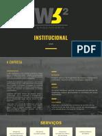 INSTITUCIONAL WR².pdf