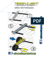 GUIA CARRO MOTORIZADO 1